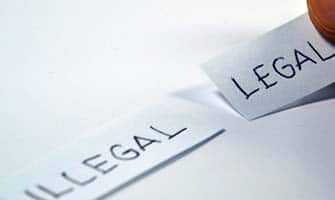 Chicago Tax Law: Criminal tax defense