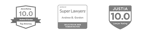Chicago Tax Lawyer Firm Ratings & Awards (Avvo, Super Lawyers, and Justia)