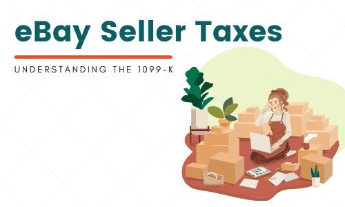 Understanding the 1099-K from eBay